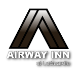 Airway Inn NY Airport Hotel
